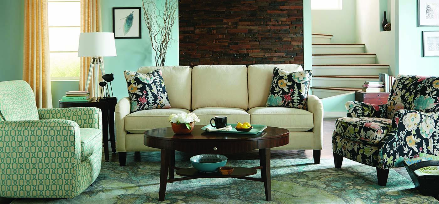 Highland House Find Your Furniture Rh Findyourfurnitureblog Com